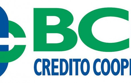 Agreement with BCC