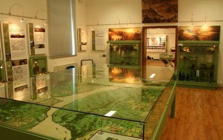 paragrafo_museo_ragogna