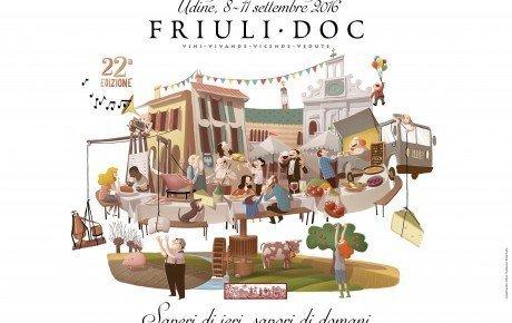 friuli-doc-2016[1]