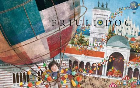 friuli-doc-locandina