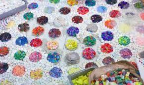 mosaico2jpg