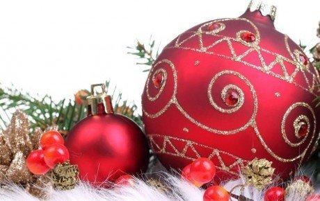 Natale a Spilimbergo