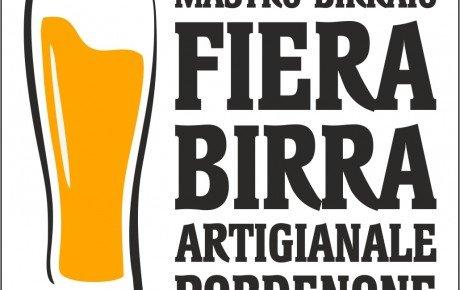 Mastro Birraio - Logo2