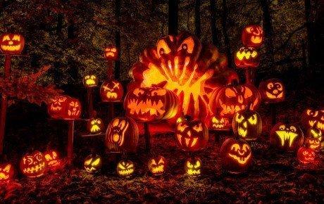 pacchetto-halloween